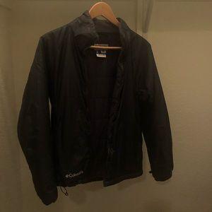 Columbia Sportswear Outerwear Jacket